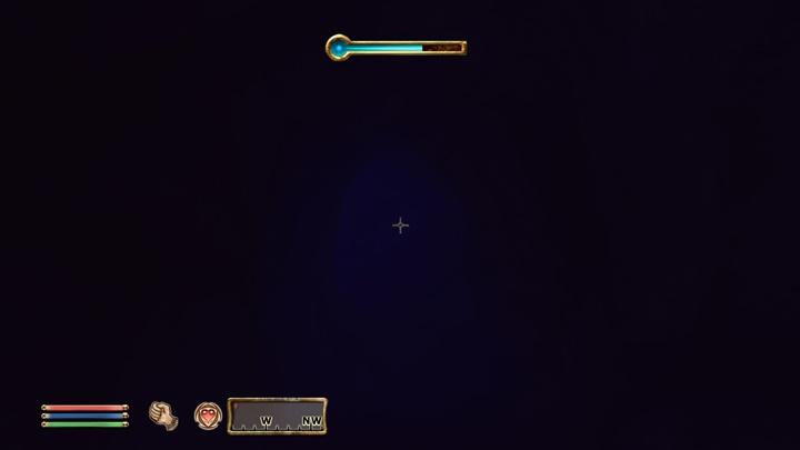Oblivion 2017-09-18 22-40-32-82