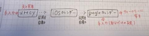 Image - コピー (4)