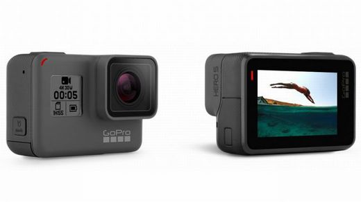 GoPro-hero-5-deals.jpg