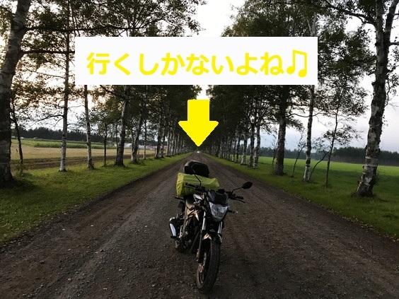 IMG_9906 - コピー
