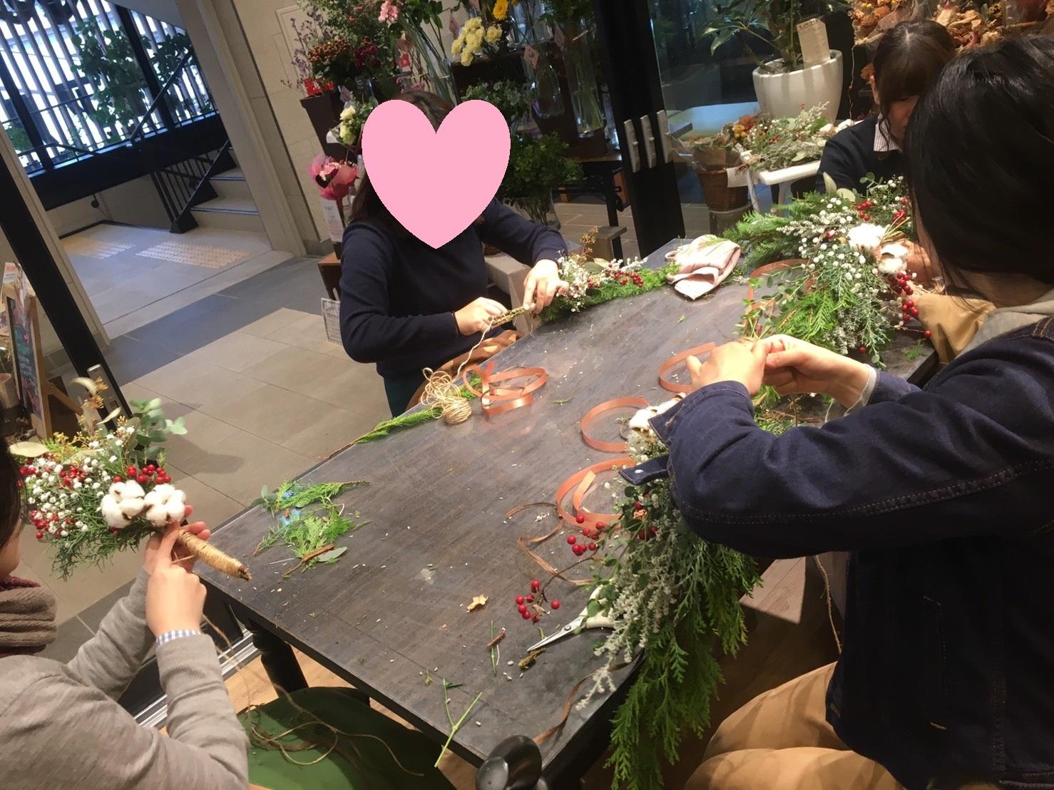 プチコノカビエラ塚口店2