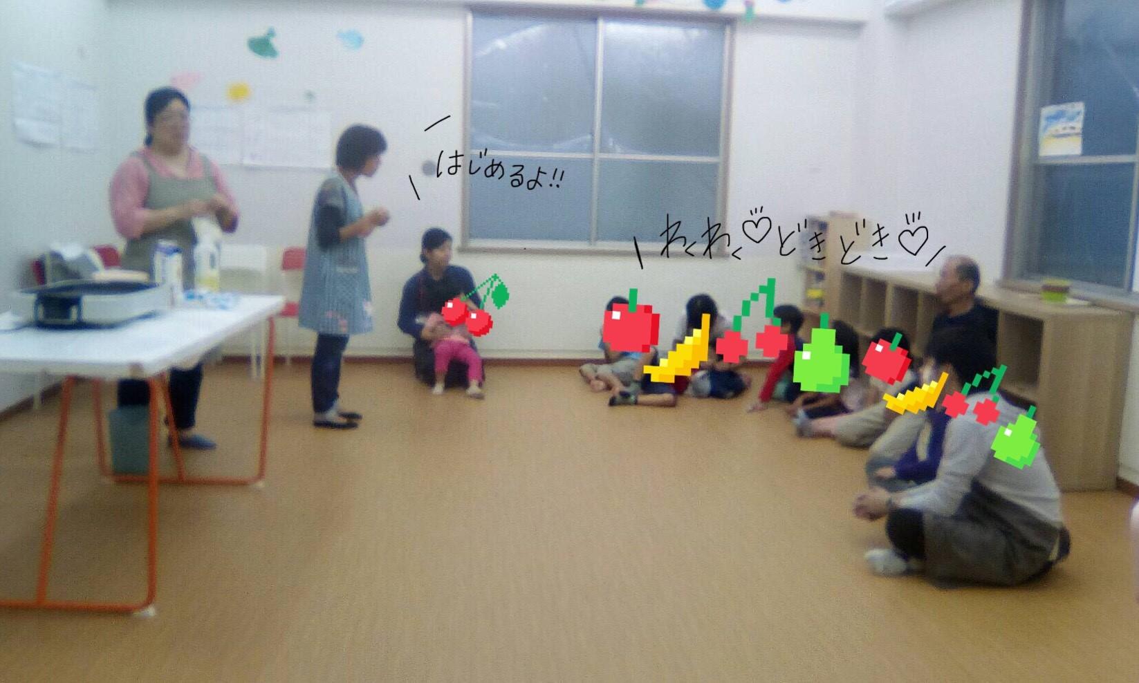 H291003小野寺1