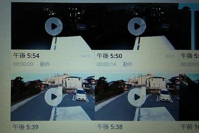 防犯カメラ (6)