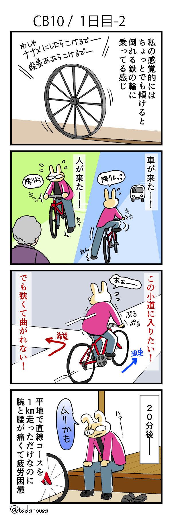 bike_4koma_kako050_s.jpg