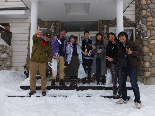 2019sakakibara3-web600 (5)
