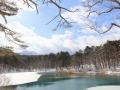 2019gosikinuma-hatu-snowsyu22-web600.jpg