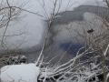 2019gosikinuma-hatu-snowsyu5-web600.jpg