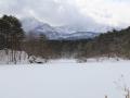 2019gosikinuma-hatu-snowsyu80-web600.jpg