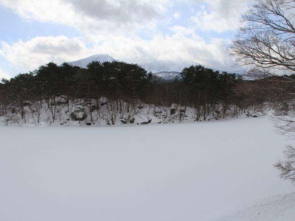 2019gosikinuma-hatu-snowsyu81-web600.jpg