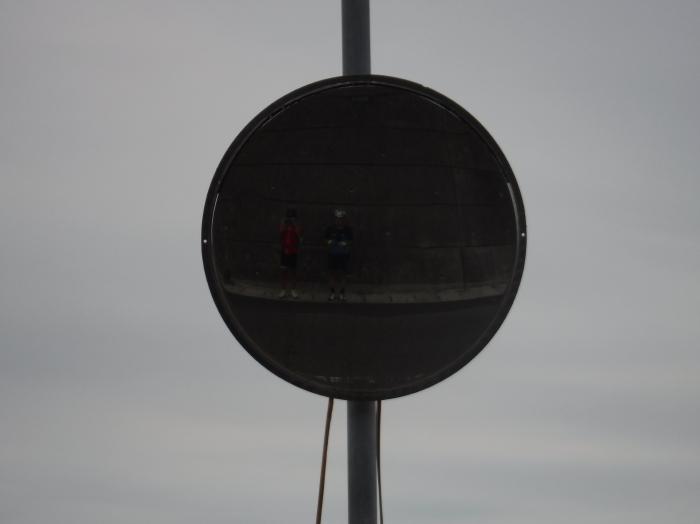 zxc (134)