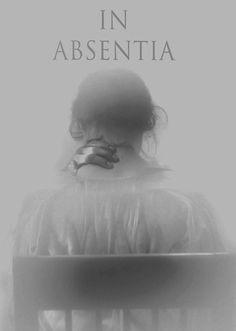 in_absentia.jpg
