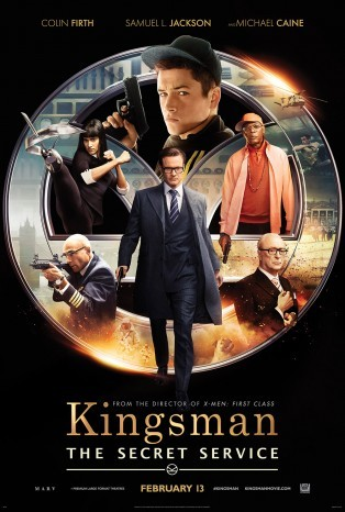 kingsman_the_secret_service.jpg