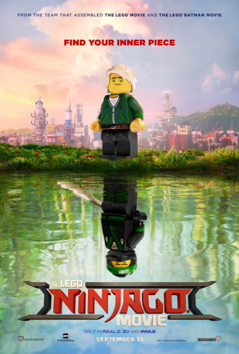 lego_ninjago_movie.jpg