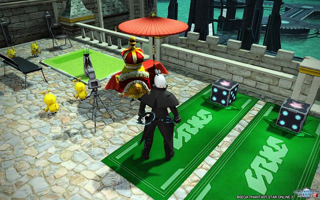 PSO2_golf3