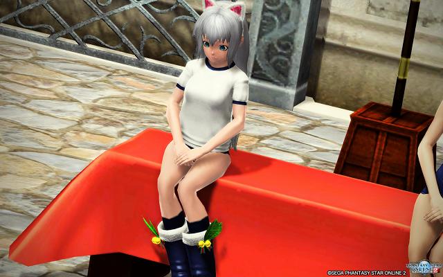 suirei_batsu_game