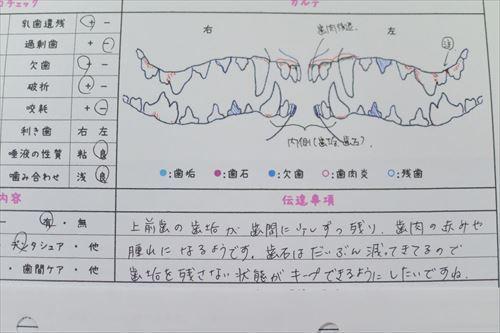 DSC_4239_P.jpg