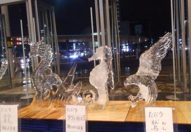 富山駅氷20170801_convert_20170804170023