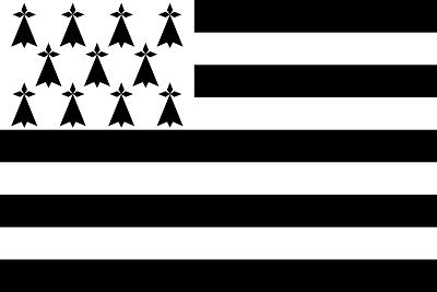 800px-Flag_of_Brittany_(Gwenn_ha_du)_svg17.png