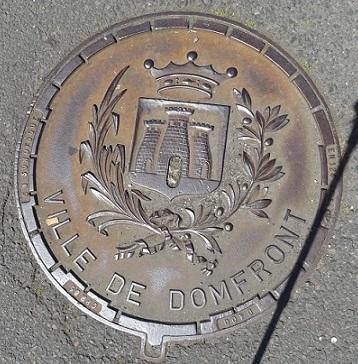 DSC0047317.jpg