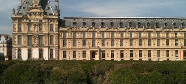 maillol-jardin-des-tuileries1-900x500a.jpg