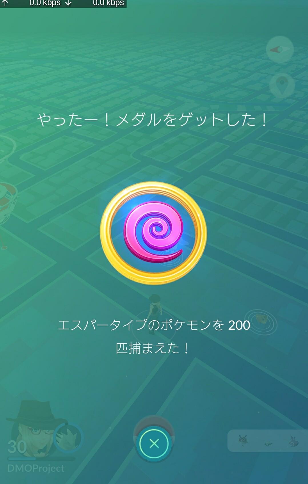 20170916103236989.jpg
