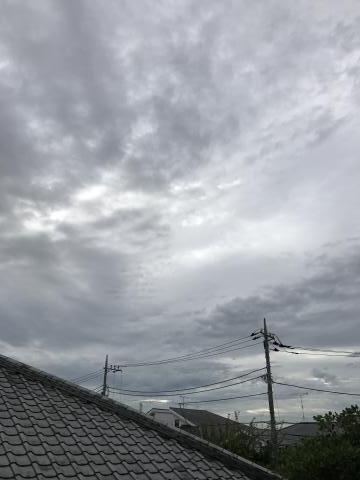 2017-07-05-1.jpg