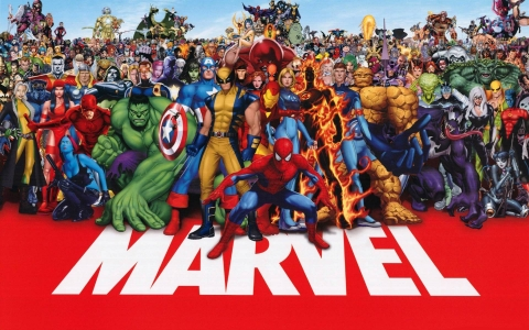462100-superheroes-marvel-all-star.jpg