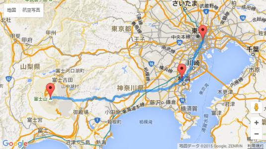 google-maps-api-root.png