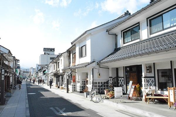 matumotostreet03.jpg