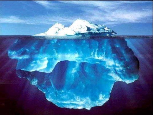 nature-iceberg-2.jpg