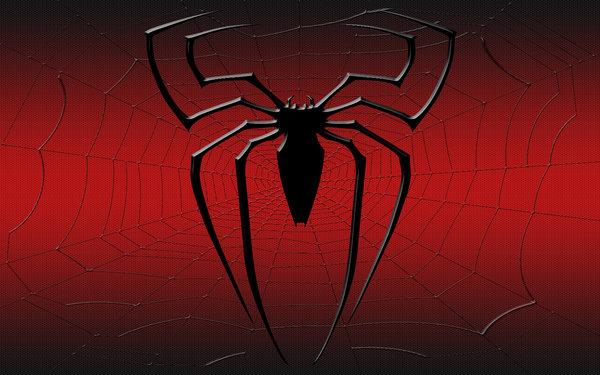 spider_man_logo_by_balsavor.jpg