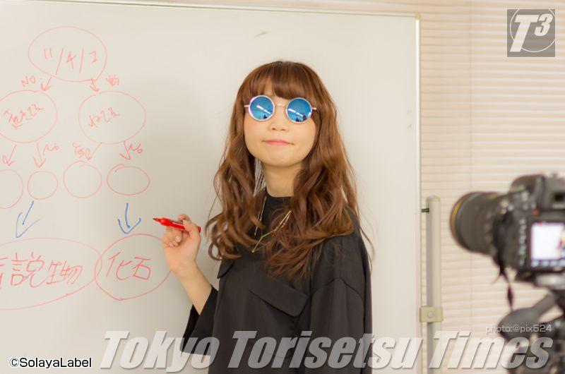 tokyo_torisetsu_img_549-02.jpg