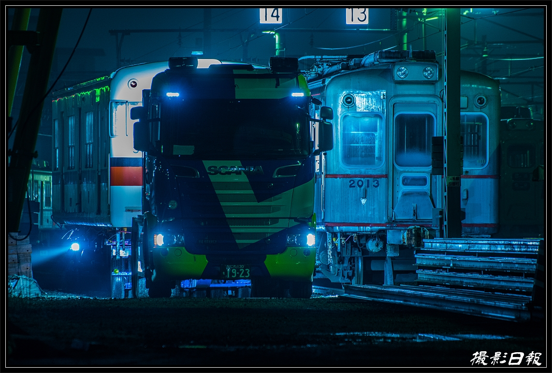 20171115-_IMG7477.jpg