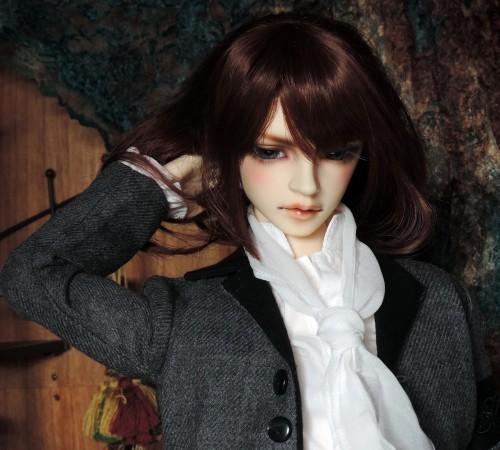 doll-2259.jpg