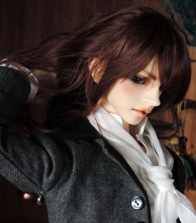 doll-2260.jpg