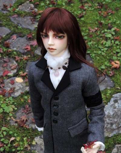 doll-2262.jpg