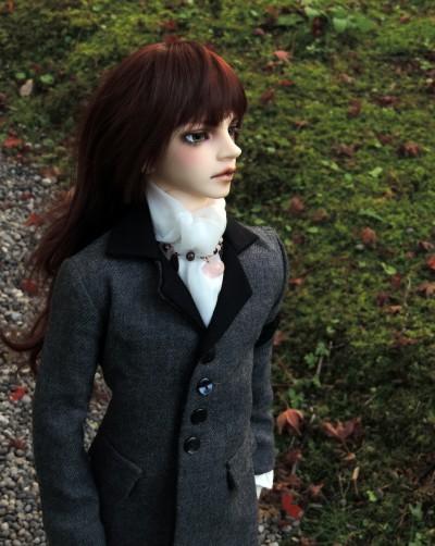 doll-2263.jpg