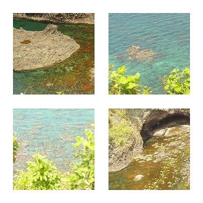 水面page