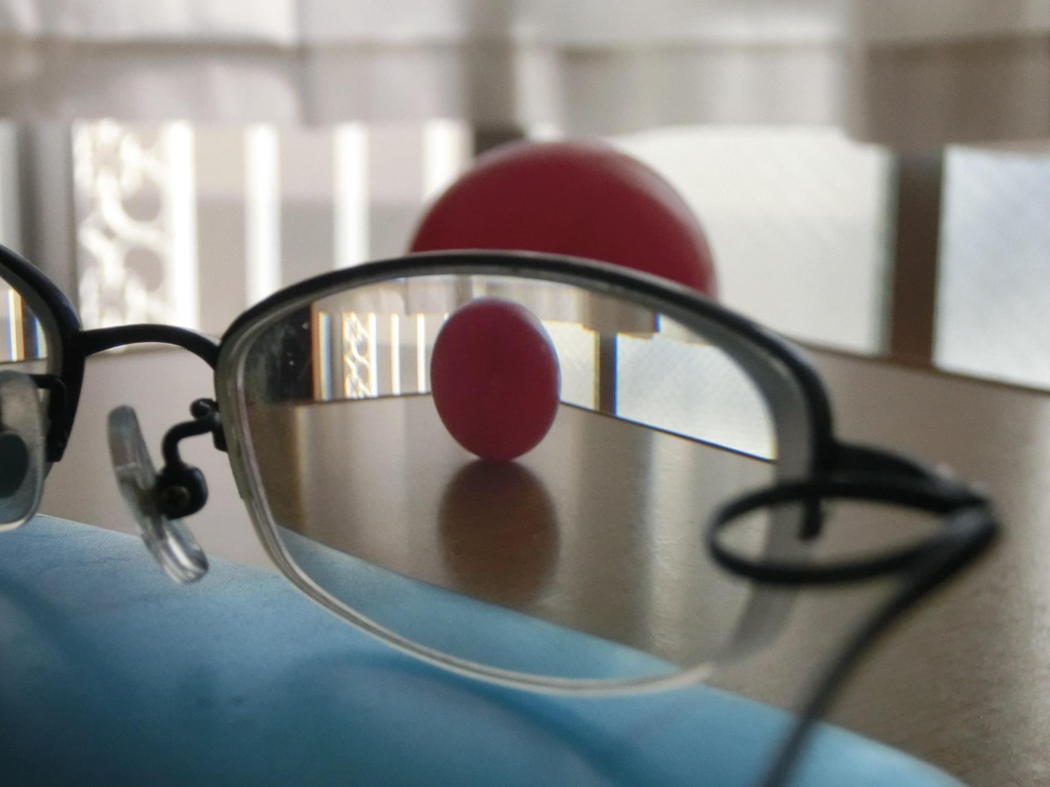 -10_25D眼鏡下縁無し3