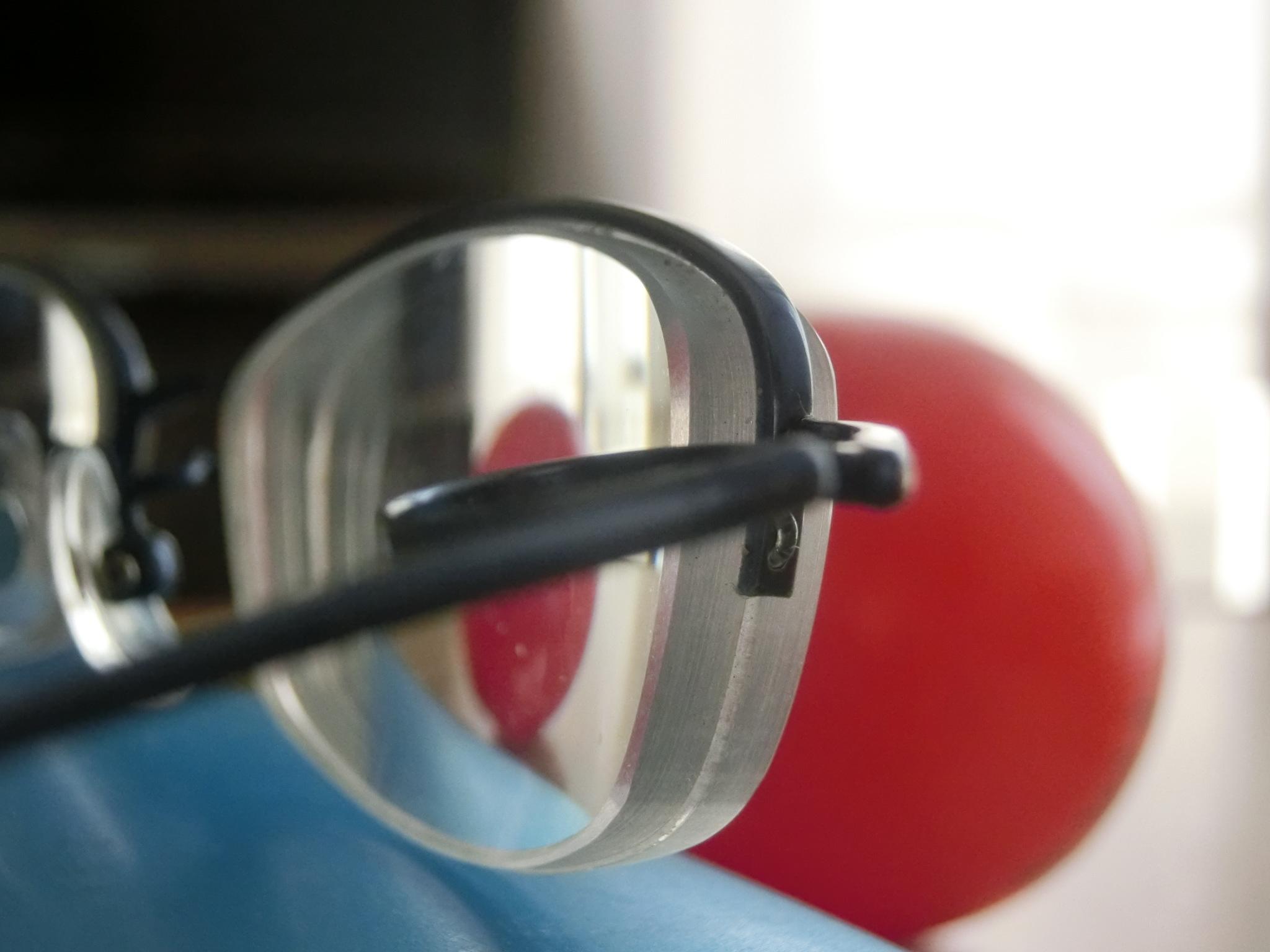-10_25D眼鏡下縁無しレンズ厚み7
