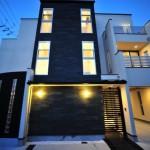 京都・デザインファースト一級建築士事務所の注文住宅・施工例