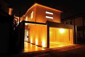 注文住宅の画像