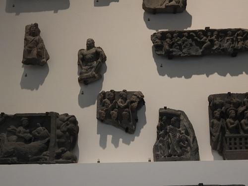 ギメ美術館