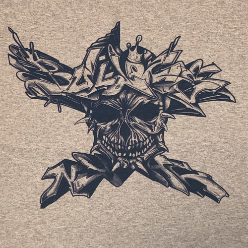 bulldoze-skullgraf.jpg