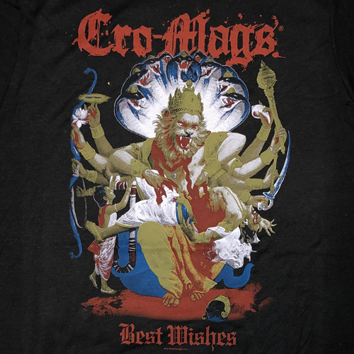cromags-downbut1.jpg