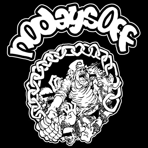 nodaysoff-udripoff-front.jpg