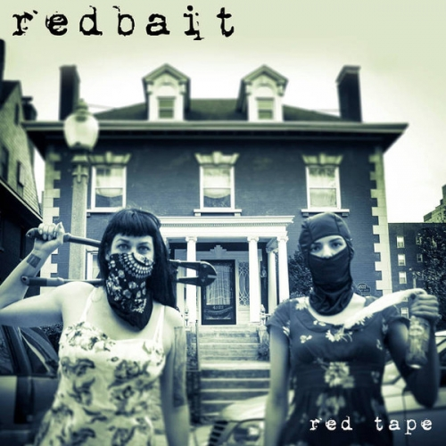 redbait-cover.jpg