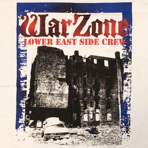 warzone-openyoureyes-poster.jpg