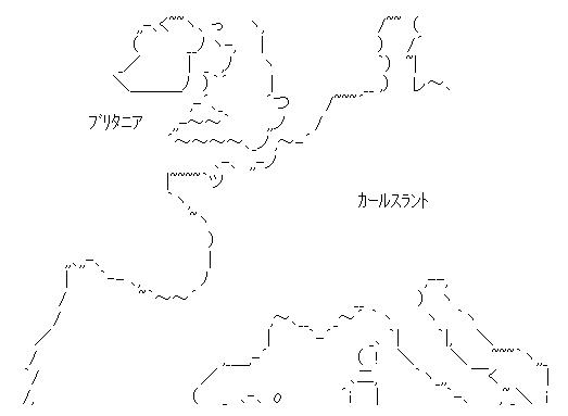 WS002174.jpg
