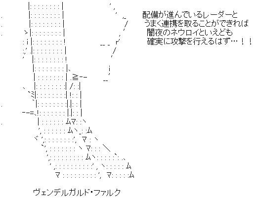 WS002194.jpg